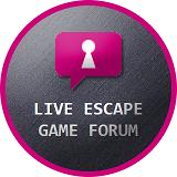 Live-Escape-Game-Forum.de
